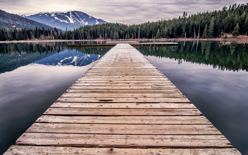 lost-lake-whistler