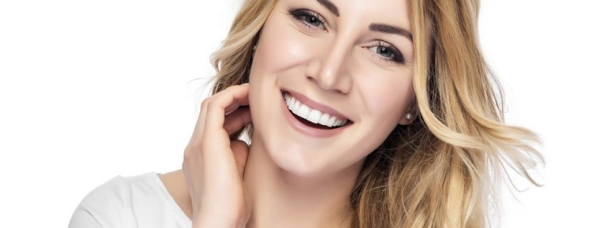 Benefits of botox at Whistler Dental