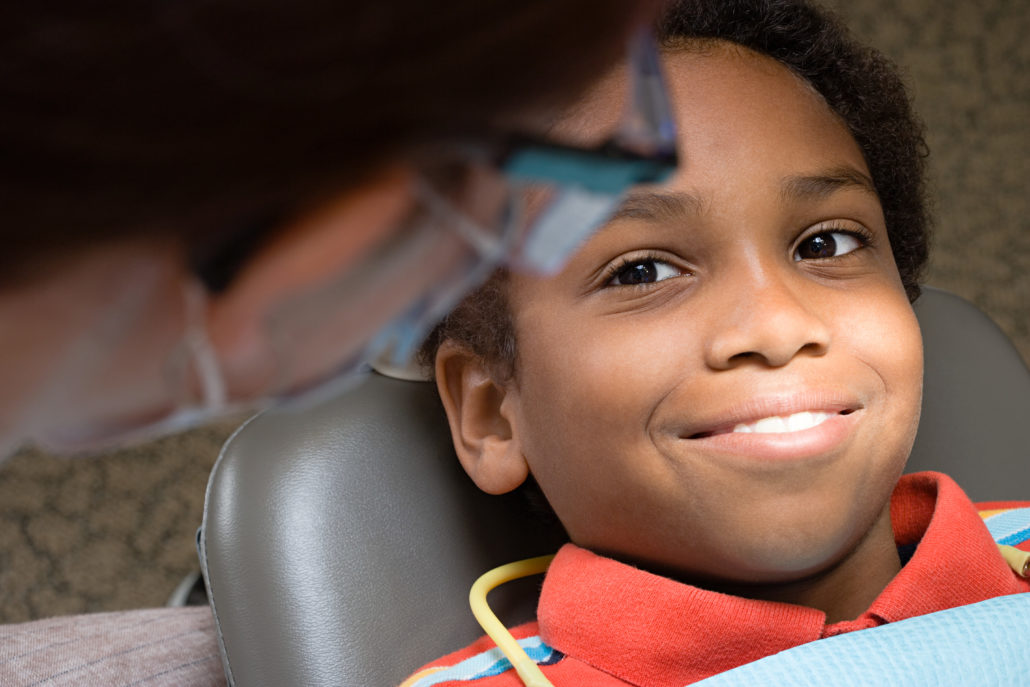 All you Need to Know About Invisalign for Kids   Whistler Dental