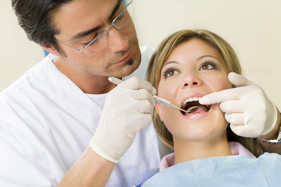 How Often Should You See Your Dentist? | Whistler Dental